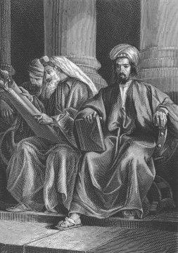 scowling-pharisee